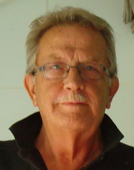 Henk van Beek